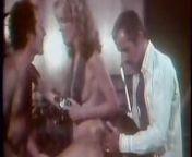 Health Spa (1978) from 女子spa养生馆《私处保健直播偷拍》年轻苗条美女皮肤滑嫩奶子粉粉的全身推油抠逼出水