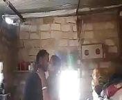 Rajasthani Bhabhi sex boy, Indian Girl sex, indian porn vide from 5minit desi sex vide hd vidoes xxxg