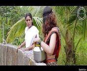 Indian Village Hot new Adult web series HD from 18 new hot web series 2021 124 sex scene 124 ullu web series 124 charmsukh 124 promotion 124 kooku 124 lesbian