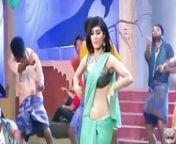 Naila Nayem Sex Video, Bangla Model With Big Boobs And A Big Ass from bangladeshi mari sex video bangla police