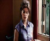 Mallu Jacqueline Fernandez wants a priest's cock in her ass from jacqueline fernandez xvideo