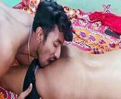Shilpa bhabhi fucking hubby's friend from shilpa setty xxx hd video downloadtamil sex mobitamil hidden sex mmsangla sex lopaporan x cominfation bellylouse and petticoat tamil anty sax malu sax