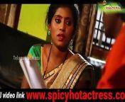 Indian hot housewife has affair with fake babe swamiji from tamil swamiji sexjal boom xxx kaja