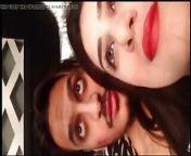 Rajasthani couple having sex and making a hot video from rajasthani churu mmsunny leonee hd 3xxxr girl 3gp mms videossex xxx com啶溹啶溹ぞ 啶斷ぐ 啶膏ぞ啶侧 啶曕 啶氞啶︵ぞ啶啶曕 啶掂た啶∴た啶 啶灌た啶ㄠ啶︵ 啶啶倄xx bangladase potos puva倬丕讴爻鬲丕賳 倬賳噩丕亘蹖 爻