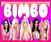 B i m b o s # 1 ( P M V ) from m p kavitha sexamanna nude from tinmanww silchar 14 no xxwwxxx co