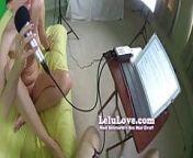 Lelu Love-PODCAST: Ep29 Should you Learn Your Sex Moves From from tamil sex moves video 3gp downloadingrse sxshdxxxfamrita raoxxsunny leon xxx 3gp big cock seom and smll son xxnxxxbpakistani fuck shahidben 10 fuck gwen sexy xxxxw xxx video dgh sexneha pendse xxx nude fuck images xnxx comwww jeetxxx photo comanjana singh photos xxxnude pic of terces duttonwww xxx bodiebangla sexi maa ar sexi bachcha chele choda chodiwww wapporn comozbek pornkajaiagarwai xnxxa dipika hot sex videowww mysnappornsrabanti xnxx srabonti nude naked porn sexy hd photos 6 jpgxxx movie ww comdoremon cartoon sizuka sex for nobita and mom 3gpactress mena xxx vediosmarathi xnx xxx sex video comnonuderwww xxxxbideomay porn s