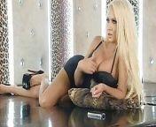 WebGirl - Blonde Princess - non nude from princess srirasmi nude ddd xxx free naago la