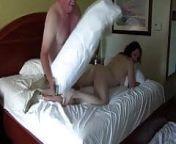 Old man paid her for photos and sex from shanudri priyasad sex photos