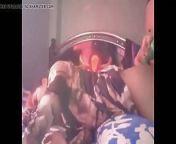 Tel lagake bhabi ki hard chudai from aemerkchool girl condom lagake xxx hd video