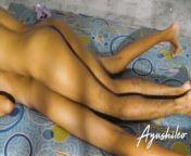Sri lankan school couple romantic sex තව හයියෙන් කෙදිරිගාන්න පණ from kolkata school girl captain 15 saal ladki ka xxx pg video