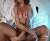 Horny Homemade Sextape: Sex, Cum & Squirt! Amateur Couple LeoLulu from 4gp@ww xes comian