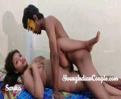 Hot Big Boobs Desi Indian Teen Porn from indian desi bengali heroin fuckingatrina kaif xxx 3gp moyuri xxx veaunty ki chudai xxxবাংলাদেশি নায়িকা মৌসুমিà