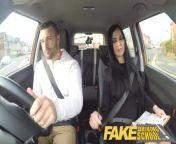 Fake Driving School Jasmine Jae fully naked sex in a car from meera jasmin sex nudeu heros fucking heroines fake sex photosolleja gal hot hd xxx vidio english indan anty xvideo com