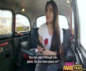 Female Fake Taxi Backseat lesbian orgasm lessons from 10 sal ki ladki ki chudai videondian bollywood actress boobs hot sex