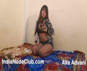 Indian Bollywood Actress Porn from bollywood actress jayaprada sexnit