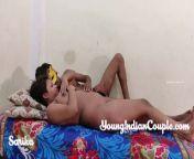 Hot Big Boobs Desi Indian Teen Porn from hindi devar bhabhi bf download xxx dog and girl cock video