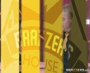 Brazzers House 3 Finale - Bridgette B, Gina Valentina, Karma Rx, Lela Star from सेक्सी वीडियो जी प