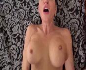 Spizoo - Sexy Sensual Jane fucking a big cock, big boobs & big booty from bhabhi big boobs sexi