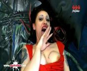 Bonita De Sax Sexy fuck doll - German Goo Girls from xxxx wwww sax viodo hd dionloadengali kolkata xxx video
